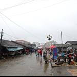 乳源瑤族自治縣 Ruyuan Yao Autonomous County