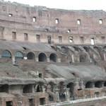 Rome 046.JPG
