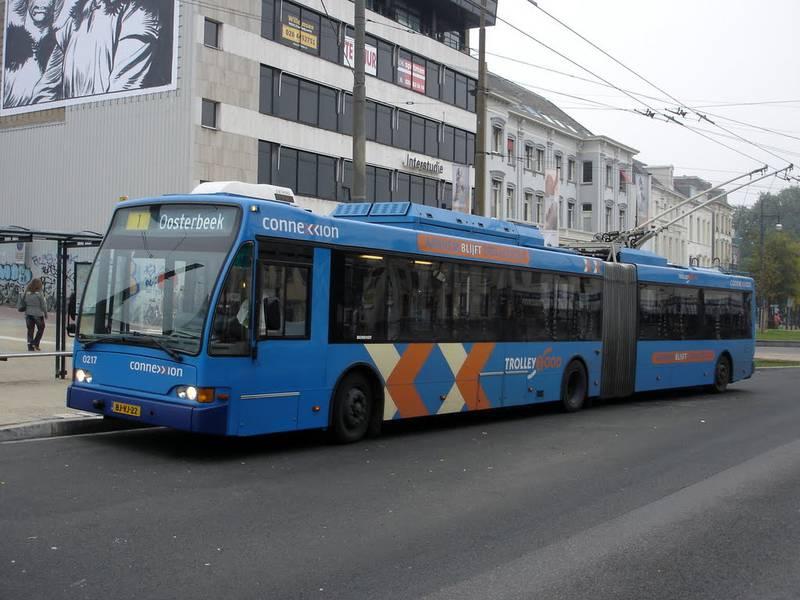 Arnhem0217 14okt06.jpg