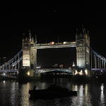 ThamesAroundLondonBridge0017@Oct-2011.JPG
