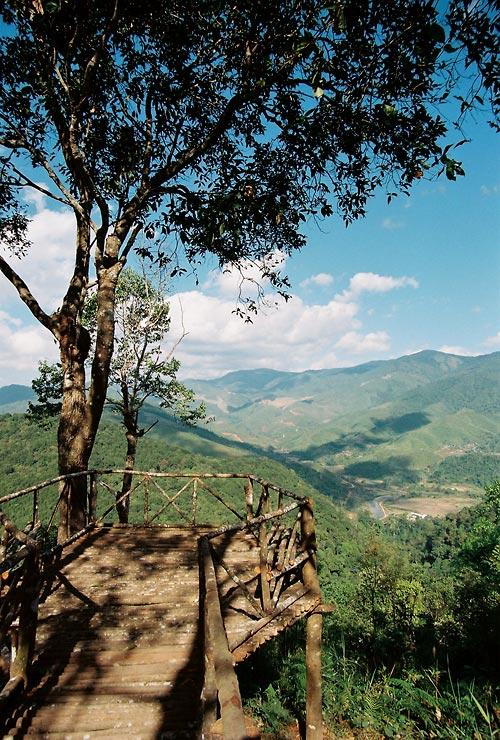 Viewpoint Khunnan
