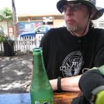 2011 Maui Day 1
