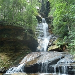 Blue Mountains 042.JPG