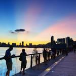 觀塘碼頭  Kwun Tong Pier