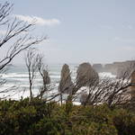 Great Ocean Road!!!