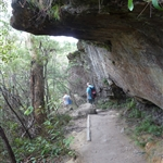 Blue Mountains 030.JPG