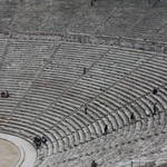 201002230232Epidauros-theater.JPG
