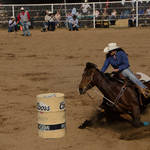 Cave Creek Rodeo 4-1-12 293.jpg