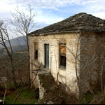 House In Pinakates.jpg