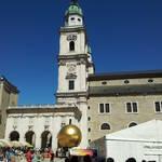 Salzburg (17).jpg