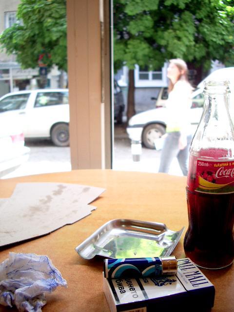 Cafe (Bulgaria)