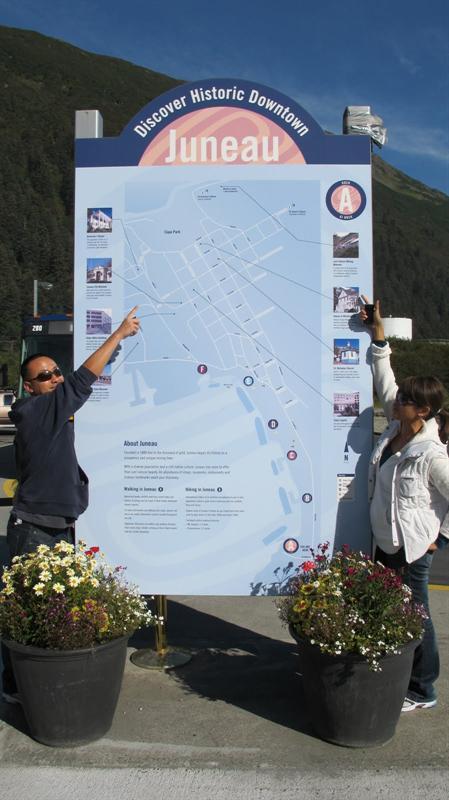 Juneau City (9-7-10)
