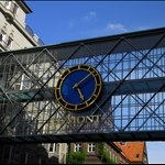 DSCN8174.JPG