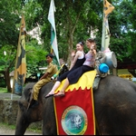 Indonesien 057.JPG