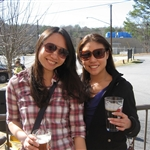 Redbrick Brewery Tour