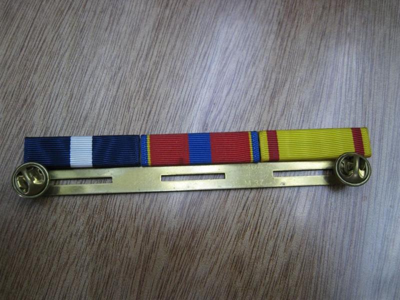 USRI0101勳表扣(三個)--$50