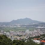 【Easy Climber】20100608登山社第79次活動-軍艦岩