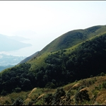 Pui O Valley 貝澳谷