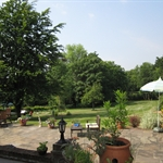 Hog Roast and Summer Party - June 2010 011.JPG