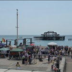 Brighton Beach May 2009 038.JPG
