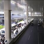 那霸空港國內線