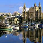 Wonderful Excursions to Visit in Malta