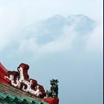 候王宮 Hau Wong Temple