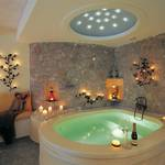 caldera views | Astarte Suites Hotel | Santorini island.jpg