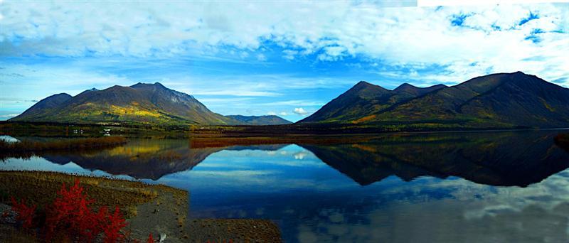 Alaska_WOW.jpg