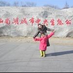2010.01.31 Nanhu Park
