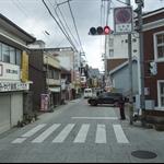 Shikoku trip