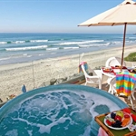 san_diego_beach_rental_1023.jpg