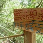 平論文吊橋 (10).JPG