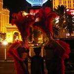 Las Vegas showgirls 2.JPG