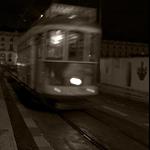 Tram Home2.jpg