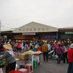梓官魚港.義大世界(2012.12.08)