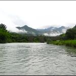 2008  7月 黃山之行