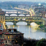 Florence : Italy's Magical City