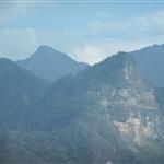加里山與虎山.JPG