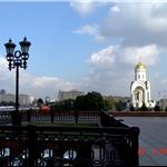 二战纪念公园