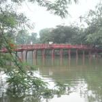 4. Hanoi.JPG