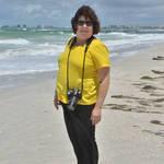 St Petersburg FL Races and Harbor 4-19-21-12 324.jpg