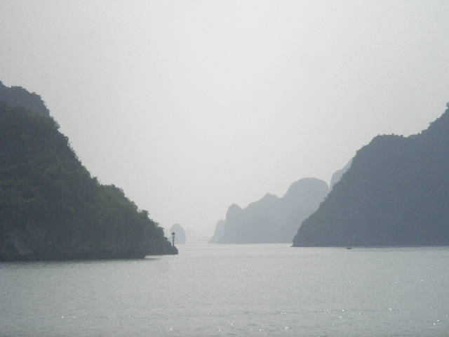 12. Halong Bay.JPG