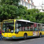 001 Lissabon nov07 (113).jpg