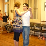 The excellent city of Buenos Aires... Tango, Wine and for everyone else... steak!