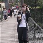 2009.11.01綠世界+內灣+金勇農場