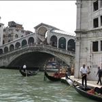 Venice area