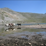 lago della duchessa con rik - 31.08.08 (50).jpg