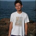 菊島之旅225.JPG