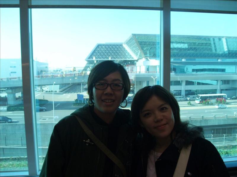 2008_1223家聚0013.JPG